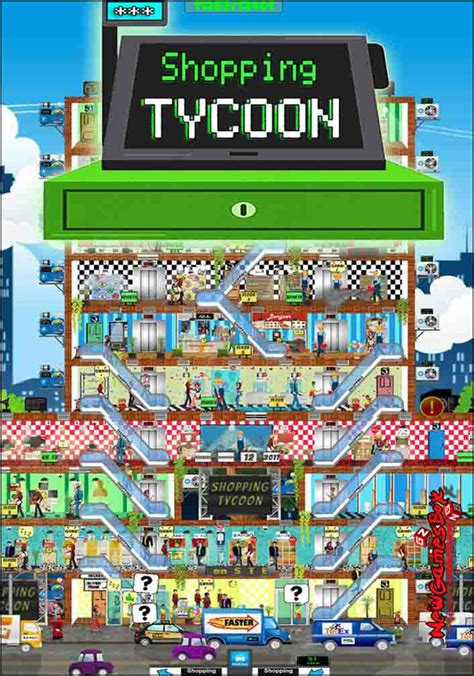 download free full version pc tycoon games shopping tycoon free download full version pc game setup
