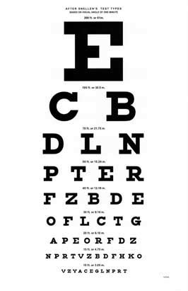7 best images of snellen eye chart printable printable 7 best images of hand held eye chart printable hand held