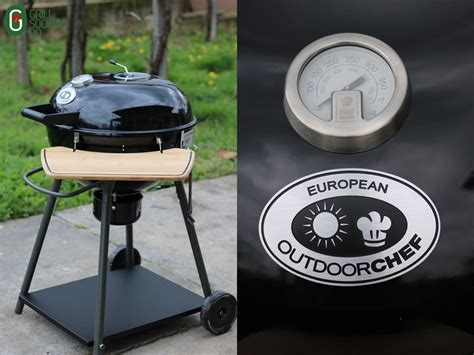 backyard chef backyard chef 28 images montreux 570 g 2015