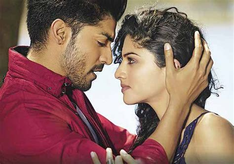 film india khamoshiyan khamoshiyan set for january 2015 release