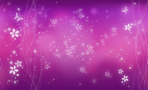 descaricare gratis facebook themes facebook style gallery pink magic butterlies free wallpaper for facebook