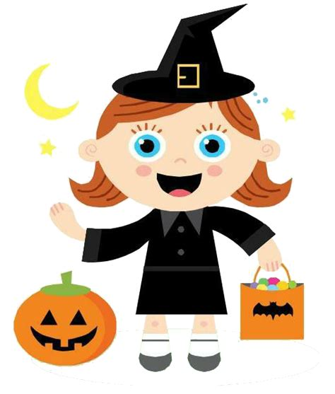 imagenes png hallowen halloween clip art by trinismile teacherrogers