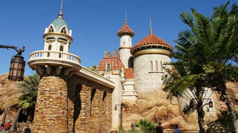 new fantasyland evolution walt disney world modifies image gallery new fantasyland magic kingdom
