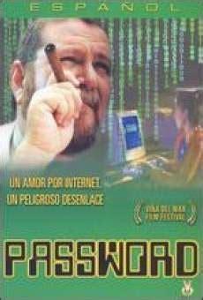 unfaithful film complet en francais 2002 password una mirada en la oscuridad 2002 film en