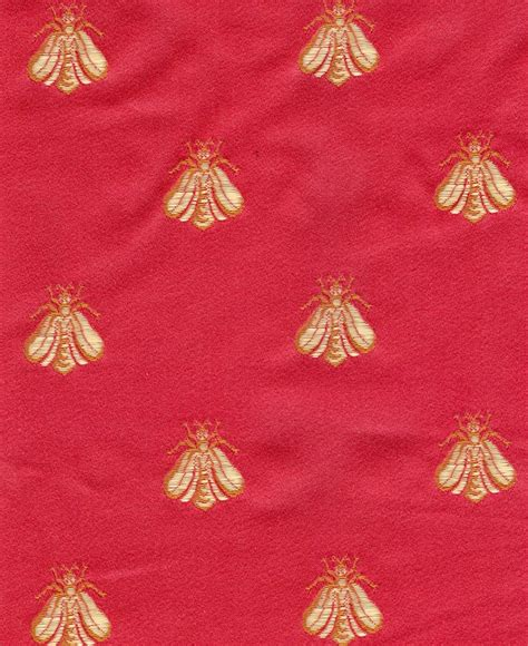 bee upholstery fabric bee fabric google search bees pinterest