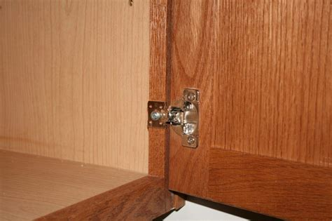 how to install hidden hinges on kitchen cabinets replacing kitchen cabinet hinges classy awesome