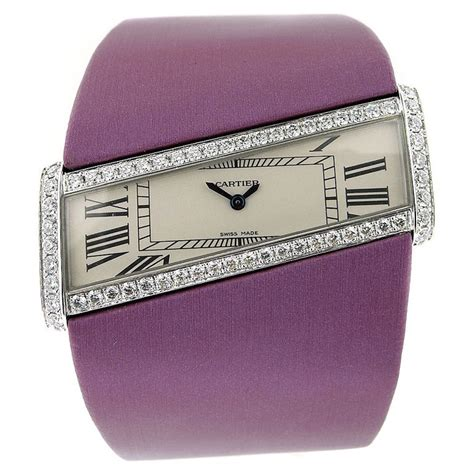 Cartier Watches Now At Neimans by 1000 Images About Timeless On Watches