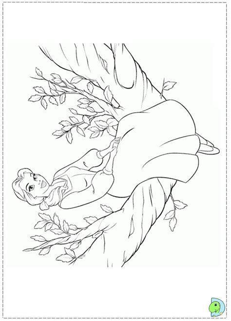 beast quest coloring pages coloring pages