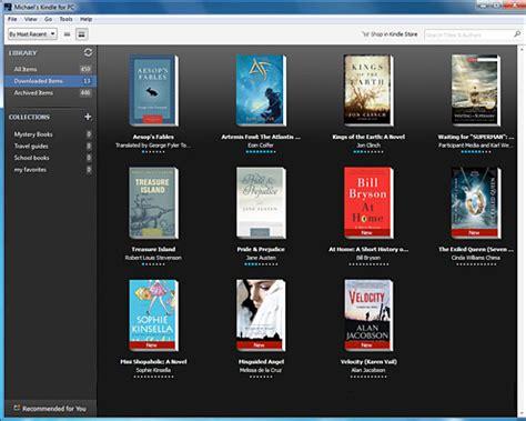 the best ebook reader for pc 6 best desktop ebook readers for reading at home or work