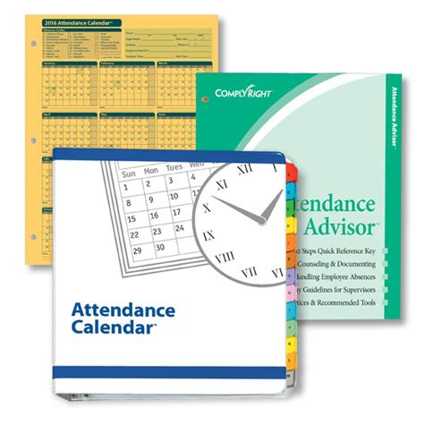 Search Results For Free 2015 Attendance Calender Template Calendar 2015 2015 Attendance Calndar Search Results Calendar 2015