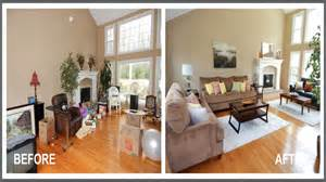 Home Staging And Decorating by 28 Home Staging Vs Interior Decorating Affordable