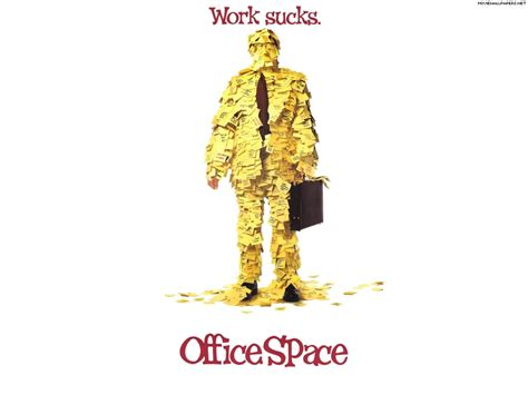 Office Space Xp Wallpaper Office Space Images Office Space Hd Wallpaper And