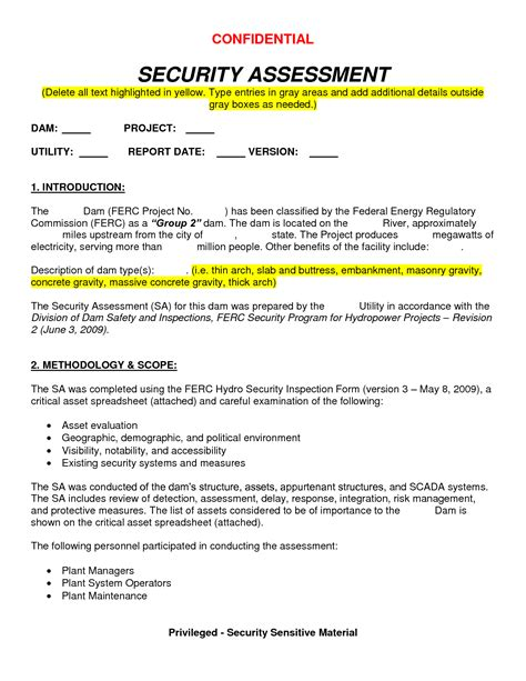 navy evaluation form related keywords suggestions navy