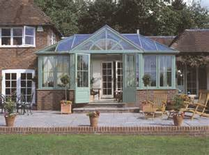 L Shaped Kitchen by Conservatories For Listed Buildings Orangeries On Listed