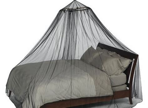 travel mosquito net for bed mosquito net