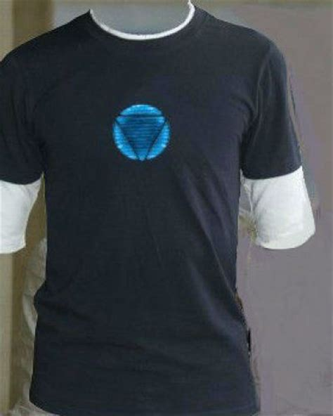 Kaos Ironman Disain Ironman 17 17 best images about tony stark iron shirts on