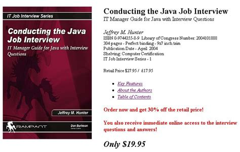 java swing jobs frc java programming seterms com