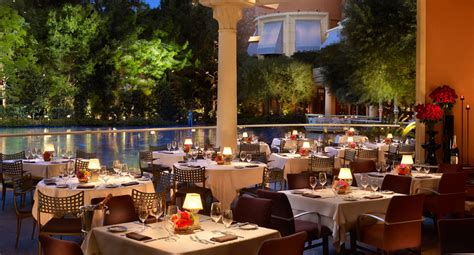 Las Vegas Restaurants With Dining Rooms by Las Vegas Dining Restaurants Sw Steakhouse