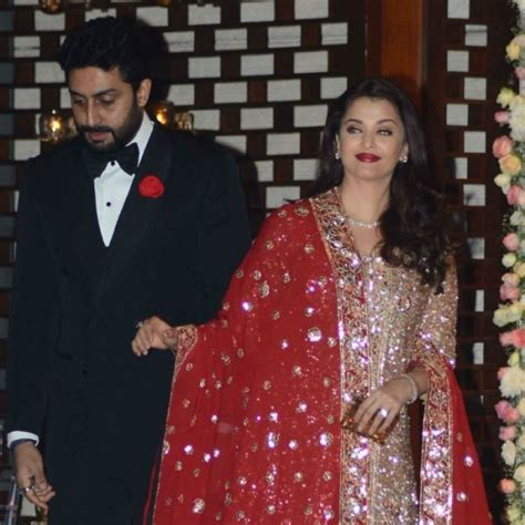 aishwarya rai wedding video abhishek bachchan aishwarya rai at the pre wedding bash