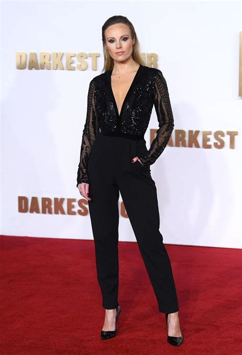 darkest hour premiere michelle dewberry at darkest hour premiere in london 12 11