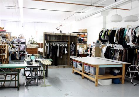 work environment for fashion design featured shop norwegian wood etsy journal