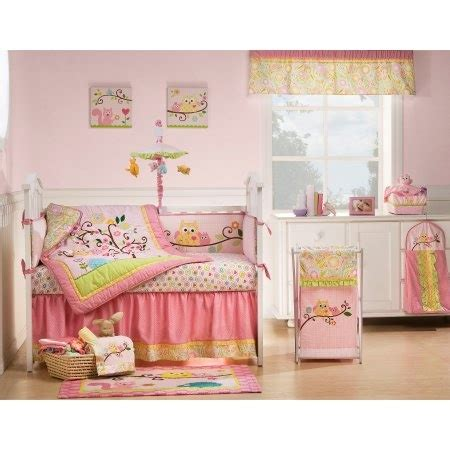 Babies R Us Owl Crib Bedding by 48 Best Images About Room On Owl Bedding