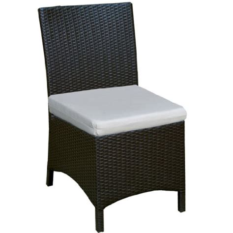 northcape patio furniture reviews best price resin wicker patio furniture review and