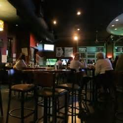 Tap House Des Plaines by Tap House Grill 77 Photos 121 Reviews American New