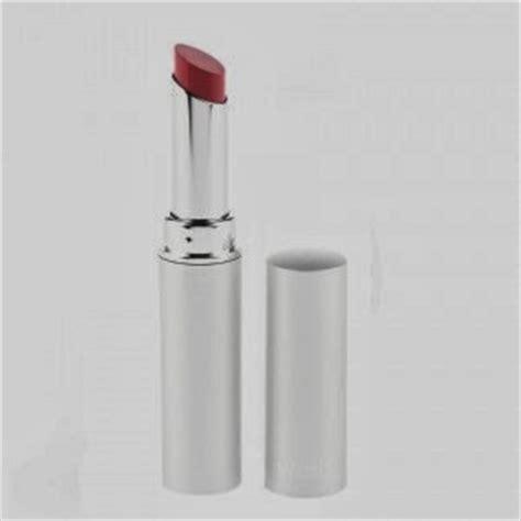 Wardah Lipstick Lasting 05 Fuchsia Fever produk kecantikan yang bagus dari wardah blogidku