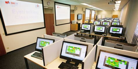 integrating multi user environments in modern classrooms advances in educational technologies and design books eye tracking in classrooms and labs