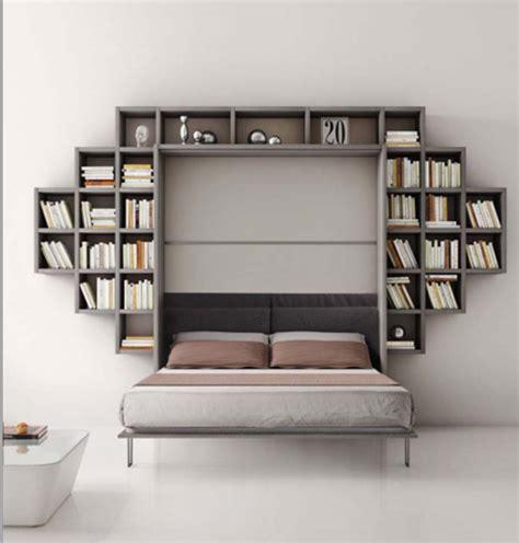 librerie a verona armadio letto con libreria formaflex materassi verona