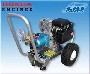 Honda Pressure Washer Troubleshooting Honda Service Pressure Washer Diagram