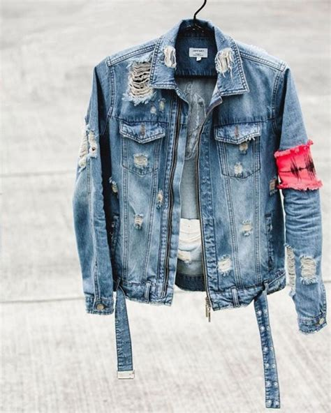 jean jacket design ideas best 20 latest mens fashion ideas on pinterest mens