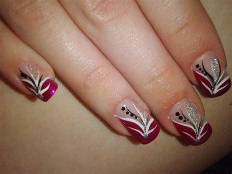 Uv Gel Nail 12 Warna best 25 gel nail varnish ideas on uv gel