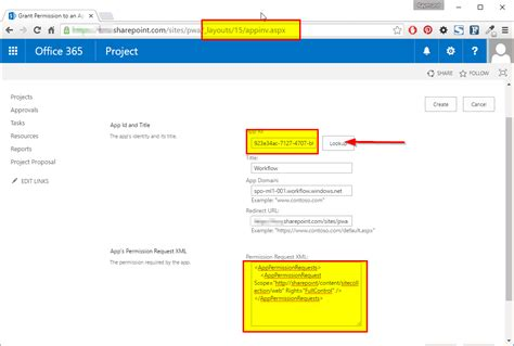 sharepoint workflow permissions sharepoint permission workflow oba part sharepoint