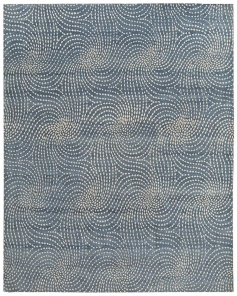 Tamarian Rugs by Tamarian Rugs And Carpets Gonsenhauser S Rug And Carpet