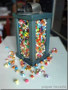Origami In A Jar Meaning - 1000 images about lucky on lucky