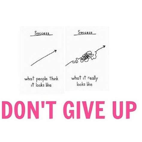 motivation dissertation no fixes note to self motivation