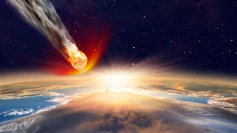 wallpaper asteroid  death  jul  mc  space