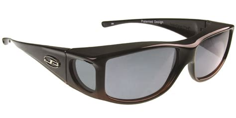 jonathan paul jett fitovers sunglasses 5 1 2 quot x 1 1 2 quot