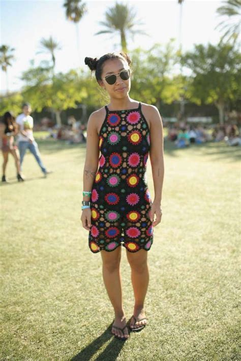 Popular Trends 2016 by Coachella 2016 S Most Popular Fashion Trends Houston