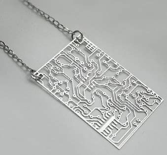 awesome necklaces