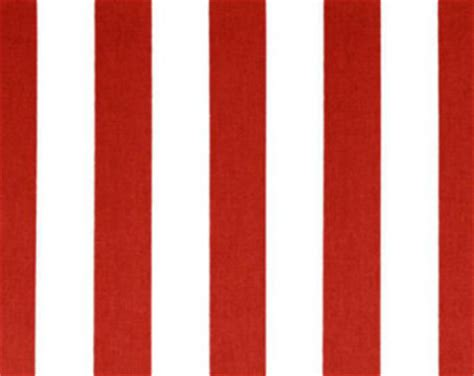 red and white striped awning popular items for awning stripes on etsy