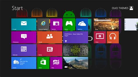 download themes for windows 7 of windows 8 android theme for windows 7 and 8 ouo themes