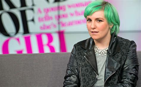 lena dunham publishing lena dunham s publisher clarifies that alleged rapist s