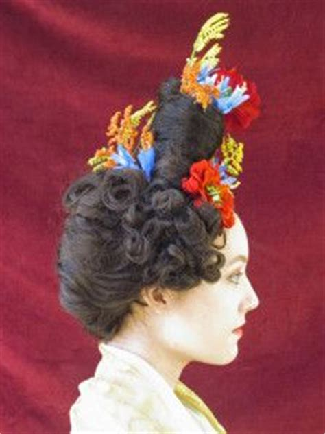 hairstyles from 1830s 1000 images about hairstyle early victorian on pinterest