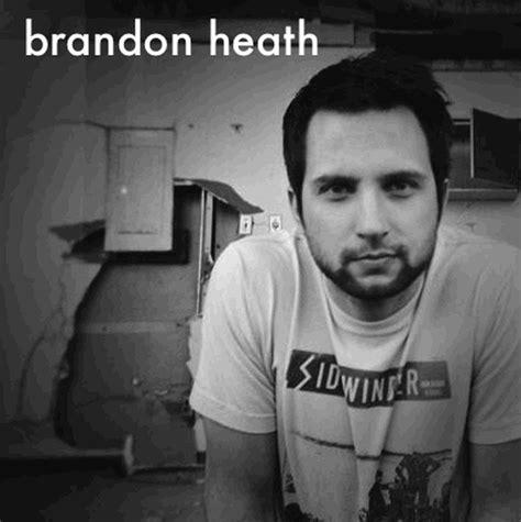 Brandon Heath Don T Get Comfortable by Brandon Heath Worshipper4god Weebly