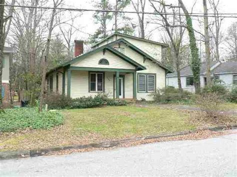 houses for sale in anderson sc anderson south carolina reo homes foreclosures in anderson south carolina search