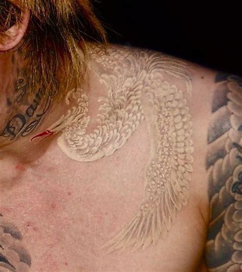 kyo tattoo back pinterest the world s catalog of ideas