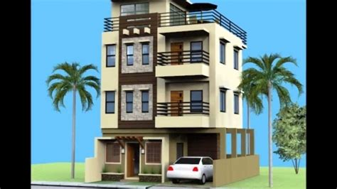 cool opulent 3 story house design storey 28 images 33